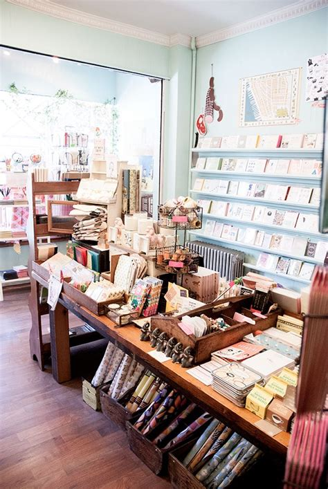 decorating gift shop 25 best ideas about stationery shop on pinterest