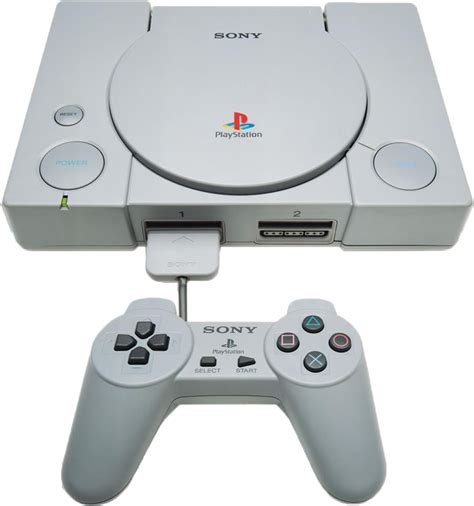 Playstation One Ps1 Tebal Psx androzers cara ps1 playstation1 di android