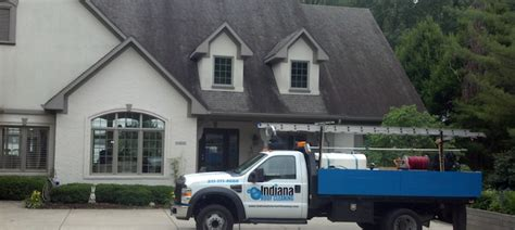 house cleaning indianapolis house cleaning professional exterior house cleaning indianapolis
