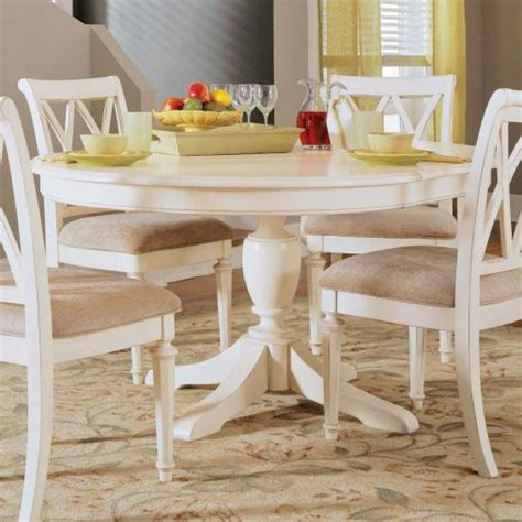 furniture style astrid high gloss white dining