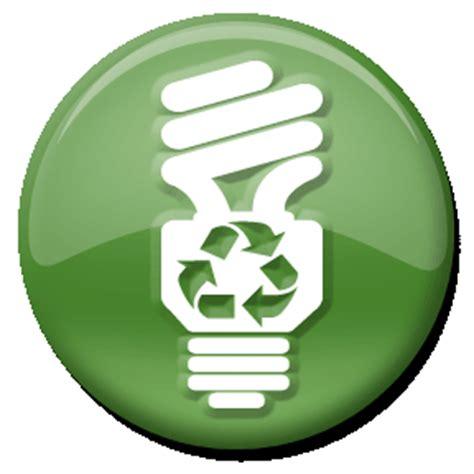 safe disposal of cfl light bulbs cfl light bulb disposal recycling what is a cfl light bulb