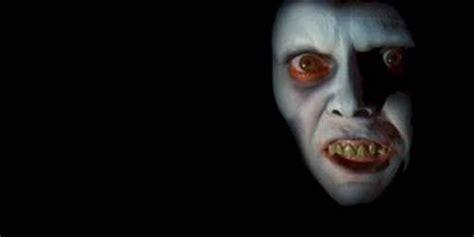 film horor dari kisah nyata inilah 5 film tentang kisah horor yang diambil dari kisah