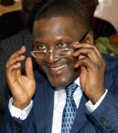 the forbes list is out meet the 50 richest in africa and dangote is still number one