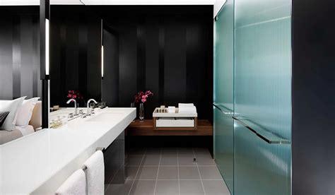 luxe king room crown metropol perth crown metropol melbourne review australian traveller