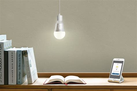 tp link light bulb control your mood lighting much more with tp link s three