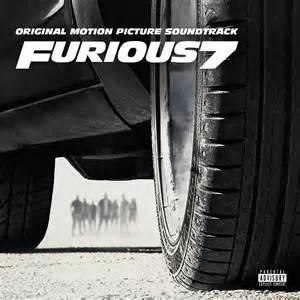 Chandelier Sia Mp3 Download Atlantic Records Press Furious 7 Original Motion