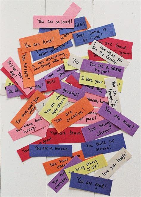 printable happy jar quotes sparkle 171 daily inspiration jar diys pumpernickel