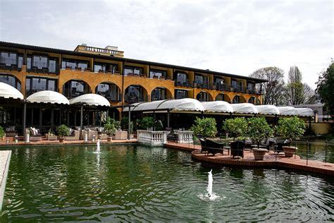 hotel giardino hotel giardino ascona swissglam ch