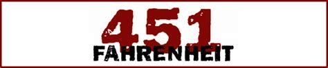 libreria fahrenheit 451 libreria fahrenheit 451 piacenza quot ci sono crimini