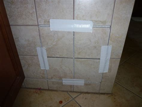 bathtub access panel whirlpool access