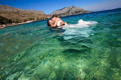17 best images about taking the plunge on pinterest photo gallery taking the plunge croatia times