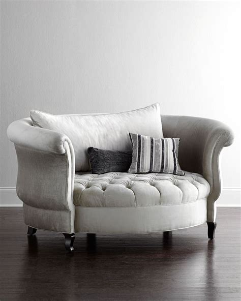 cuddle couch furniture best 25 cuddle chair ideas on pinterest big chair big