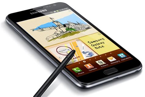 tutorial flash galaxy note n7000 tutorial update samsung galaxy note n7000 to android 4 1