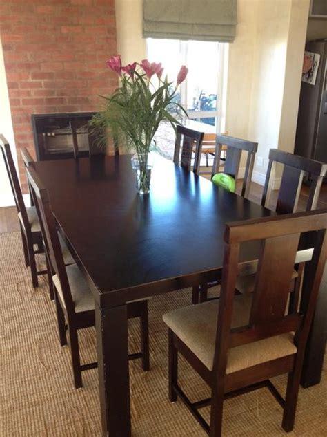 16 Seater Dining Table Dining Table Dining Table 16 Seater