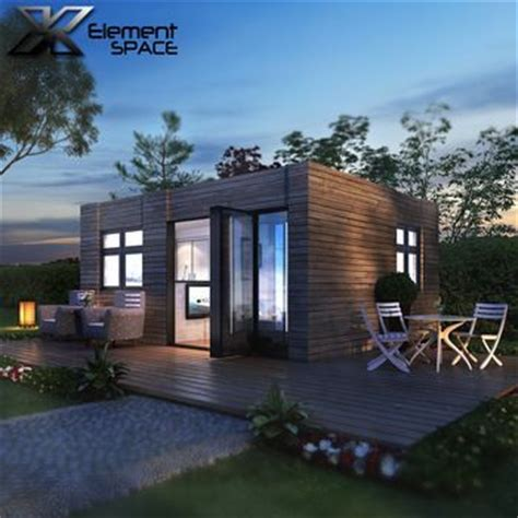 1000 ideas about prefab container homes on