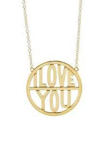Are Loving Meyer Jewelry by 1000 Images About Meyer Jewelry