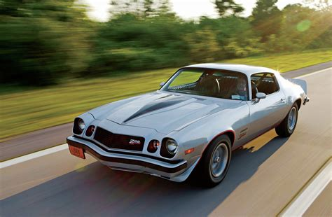 free car manuals to download 1977 chevrolet camaro interior lighting 1977 chevrolet camaro third time s the charm hot rod network