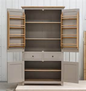 matthew wawman cabinet maker bespoke kitchen maker and designer gallery