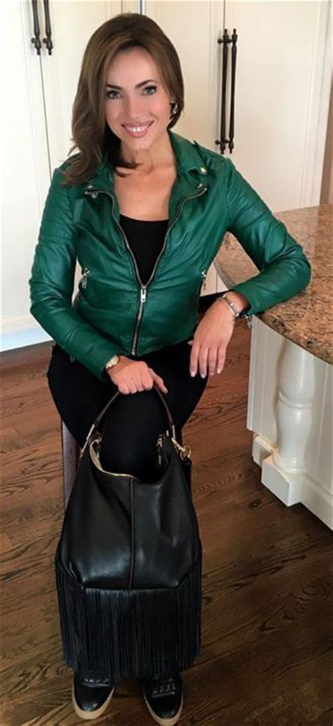 What Kind Of Eyelashes Does Lisa Robertson Wear   34 best look of the day images on pinterest lisa