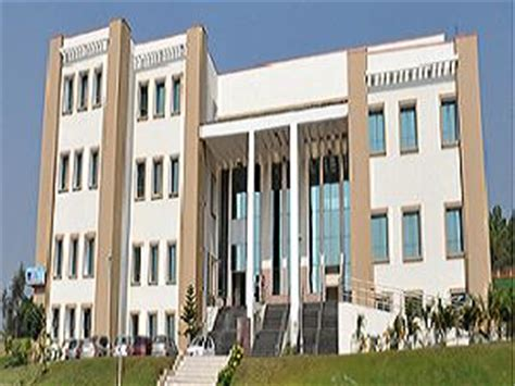 Tapmi Mba Eligibility by Tapmi T A Pai Management Institute Pg Diploma