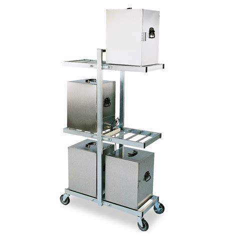box cart box transport cart 6273 forbes industries