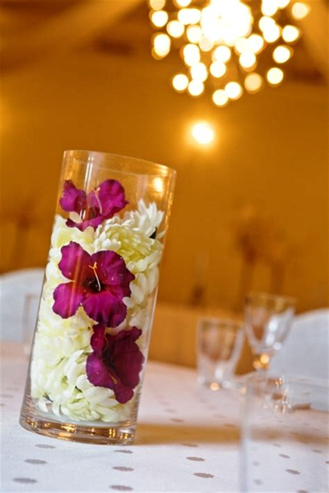 flowers centerpieces banquet centerpieces favors ideas