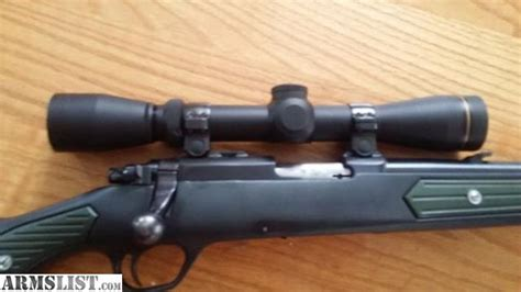 ruger boat paddle rifle for sale armslist for sale trade ruger 77 22 boat paddle