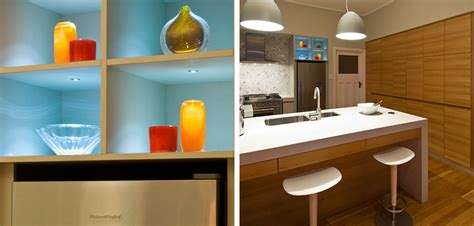 kitchen design company kitchen design ponsonby road wellington by pauline