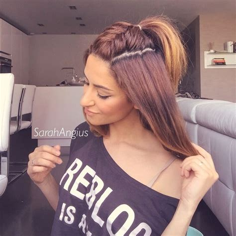 amazing hairstyles design by sarah angius 1000 images about sarah angius on pinterest diffusers