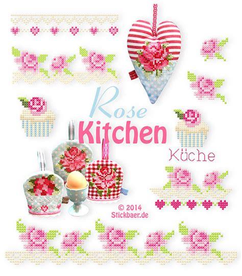 Moderne Liebesbriefe Vorlagen Und Romantik Designvorlagen F 252 R Fotobuch Hardcover Und Softcover Pictures To Pin On