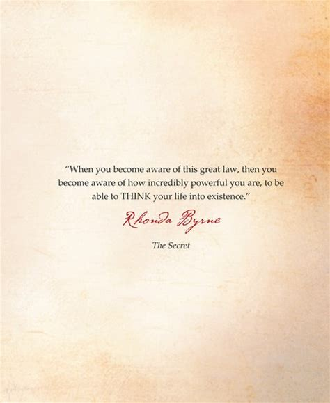 the secret daily teachings 1471130614 booktopia the secret daily teachings by rhonda byrne 9781476751931 buy this book online
