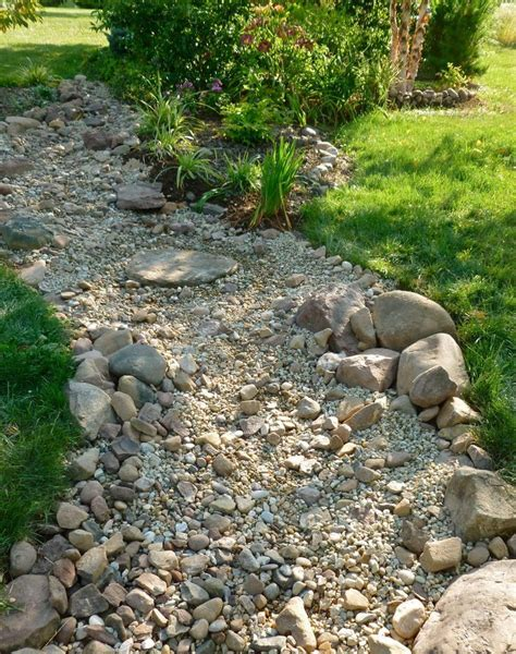 creek bed diy dry creek beds dry creek dry creek bed and stream bed