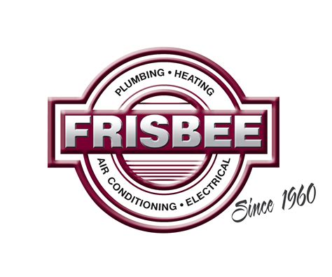 Am Pm Plumbing Sioux Falls by Frisbee Plumbing Heating Air Conditioning Electric