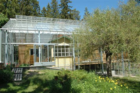 Design Your Own Sustainable Home Naturhus An Entire House Wrapped In Its Own