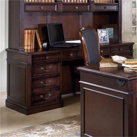 1203 22 Flexsteel Wynwood Furniture Wellington Credenza Office Furniture Wellington