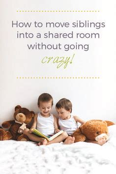 Moving Baby To Own Room by Sibling Shared Suite On Sibling Room Custom Baby Bedding And Shared Rooms