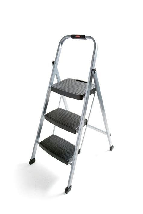 large step stool with handle most popular strong step stool with handles