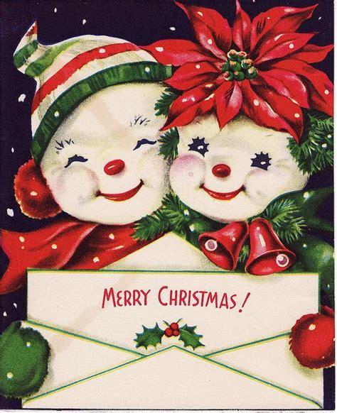 merry christmas love   fashion christmas cards christmas vintage christmas cards