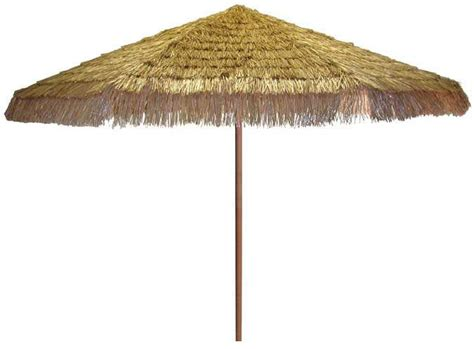 Patio Umbrella Repair Patio Umbrella Base Parts 187 Backyard And Yard Design For