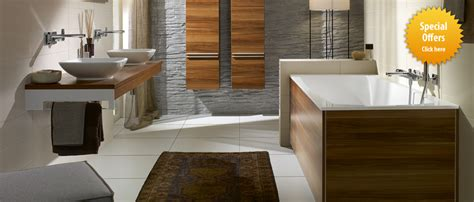 landons luxury bathrooms landons luxury bathrooms 28 images custom made high