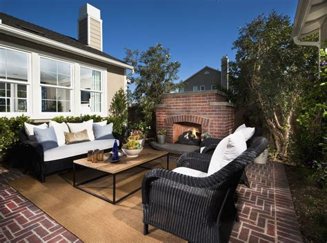 Best Patio Houston by The Best Outdoor Patio Furniture Brands
