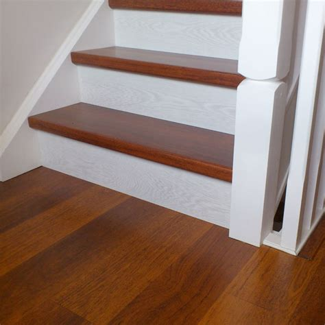 flooring stuart fl alyssamyers