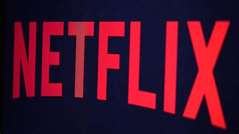 what are on netflix everything you need to about netflix downloads