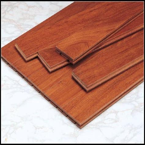 a grade kempas solid wooden flooring manufacturers a grade