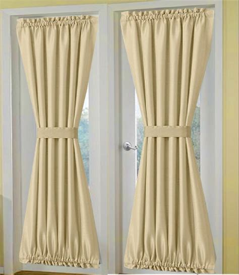 french panel curtains home remedies for nondiabetic neuropathy in feet treatment