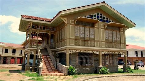house design philippines youtube house design camella homes philippines youtube