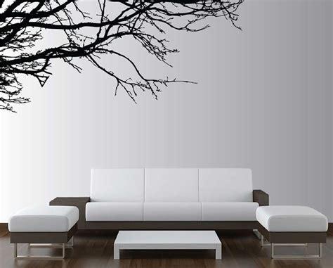 stencil  pareti grandi  amazon  stencil muro