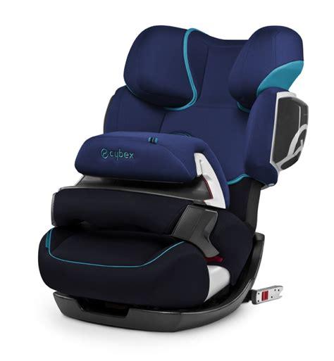 Auto Kindersitz Juno 2 Fix Lollipop 2014 by Cybex Pallas 2 Fix Cybex Pallas 2 Fix Einebinsenweisheit