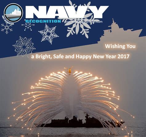 jan 2017 new year navy recognition wishes you a happy new year 2017