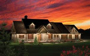 One Story Country Style House Plans by Country Style House Plans 2016 Square Foot Home 1